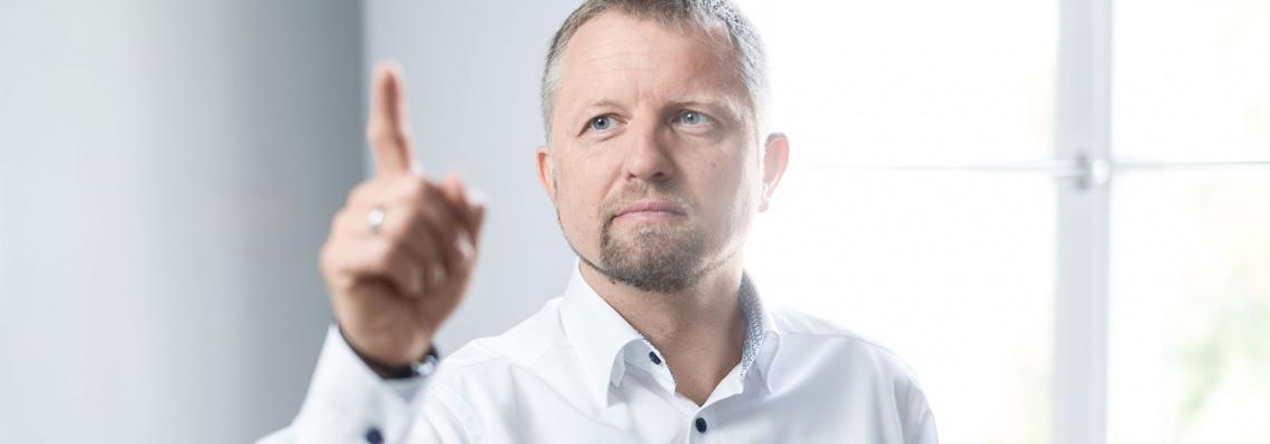 Ruediger-Herbst-Beratungsmethode